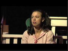 ▶ The House on Mango Street - A Select Scene (3/3) - YouTube