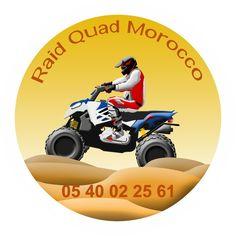Powered and created by K-Designed Sarl Agadir - Morocco Agadir Morocco, Disney Characters, Fictional Characters, Logos, Design, Logo, Fantasy Characters