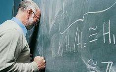 4 foolproof strategies to prevent misbehavior in class