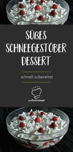 Beste Brownies, Im A Loser, Partys, Cake Recipes, Sandwiches, Desserts, Foodblogger, Chef, Baked Strawberries