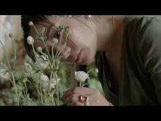 D[diː] 個展「THE DOOR 自分回帰」[ 11/11 (Fri) – 11/29 (Tue) ] | TAV GALLERY