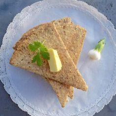 Paras smoothie: Pitkän iän herkku Bread, Ethnic Recipes, Food, Smoothie, Brot, Essen, Smoothies, Baking, Meals