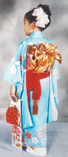 #彩きもの学院#着物#きもの#着付け教室#女性#子供#七五三#和装#伝統 #saikimonogakuin#kimono#schoo#Japanese#style#ladies#kids#shichigosan#traditional