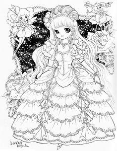photo Princess-World-04.jpg
