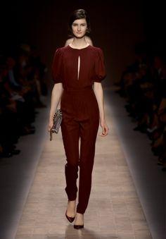 Ready To Wear | Valentino ss 2013