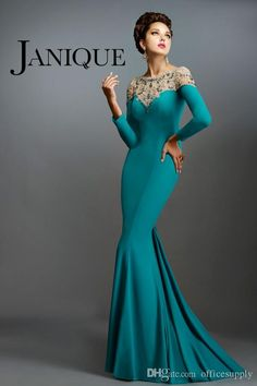 Kuvahaun tulos haulle turquoise color dress