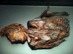 Archaeology Dublin - National Museum of Ireland - Archaeology: Part of a man, likely a human sacrifice Bog Body, Iron Age, Local History, National Museum, Archaeology, Dublin, Ireland, People, Folk