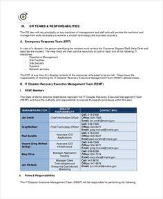 Pin Oleh Dinding 3d Di Remplates And Resume Homework