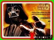 Darth Vader, Star Wars, Baseball Cards, Box, Starwars, Boxes, Star Wars Art