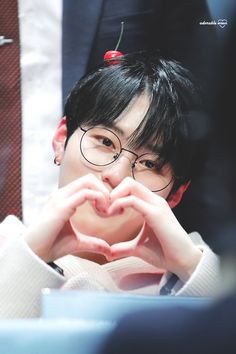 Wanna-One - Ha Sungwoon Jinyoung, Beautiful Love, My Love, Lai Guanlin, Thing 1, Cha Eun Woo, Fandom, Kim Jaehwan, Ha Sungwoon