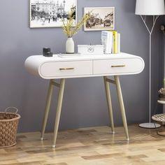 16 best modern vanity table images bedroom decor dressing tables rh pinterest com