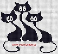 Thrilling Designing Your Own Cross Stitch Embroidery Patterns Ideas. Exhilarating Designing Your Own Cross Stitch Embroidery Patterns Ideas. Chat Crochet, Crochet Cross, Filet Crochet, Crochet Bags, Cross Stitch Charts, Cross Stitch Designs, Cross Stitch Patterns, Cross Stitching, Cross Stitch Embroidery
