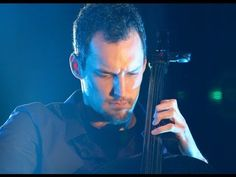Julie-O Cello Solo by Mark Summer (Played by Patrick Laird from Break of…