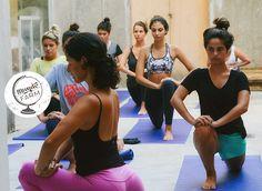 adoro FARM - yoga nosso de cada dia