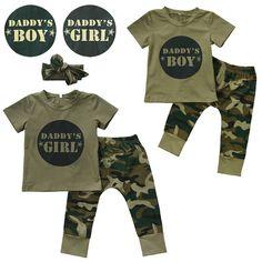 3c695e30127 acquistare Bambini di estate di modo delle ragazze dei neonati che coprono  gli insiemi arco 3