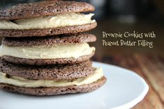 Share Tweet Pin Mail Baking is one of my favourite ways to relieve stress. The routine, order and methodicalness of baking makes it an ...