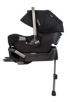 4 pounds to 32 Really highly rated nuna PIPA™ Car Seat & Base Totally lovely!http://www.travelsystemsprams.com/