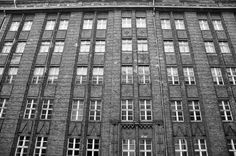 berlin without colors