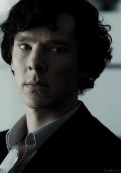 The Master #BenedictCumberbatch
