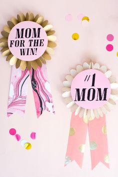 122 Best Mother S Day Diy Images In 2019 Mother Day Gifts