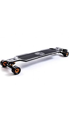A skateboard is a type of sports equipment used primarily for the sport of  skateboarding. 14bfb2a9f