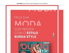 """Check out new work on my @Behance portfolio: """"Peça de E-mail Marketing"""" http://be.net/gallery/48837959/Peca-de-E-mail-Marketing"""