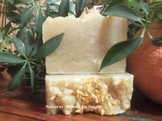 Natures Home Spa: How to use Clay in soap - rhassoul, green and others.  Rhassoul has been known to reduce dry and flakiness in skin, improving the skins natural elasticity. clarity, and tone, as well as absorb toxins, suitable for all skins.