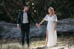 Love-Wedding-Festival-Directory-White-Meadow-5.jpg