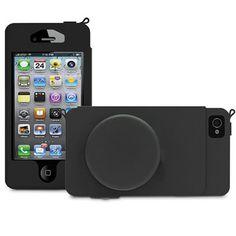 The Cord Managing iPhone 5 Case - Hammacher Schlemmer http://www.hammacher.com/Product/Default.aspx?sku=82874=Electronics-Telephone-Accessories=102