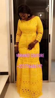 nous - Brenda O. African Lace Styles, African Dresses For Kids, African Maxi Dresses, African Fashion Ankara, Latest African Fashion Dresses, African Print Fashion, Africa Fashion, African Attire, African Blouses