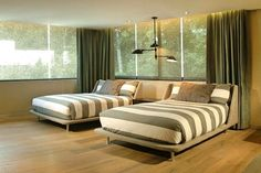 Cool Twin Bedroom Sets For Boys Decoration