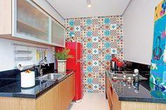 decoracao-de-cozinha-retro-e-vintage-ideias-para-montar-a-sua-29