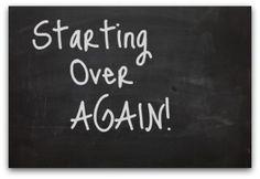 http://socialmediabar.com/start-over-again