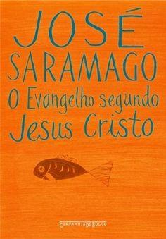 Menos interessado na onipotência do divino que na frágil mas tenaz resistência do humano, Saramago reconta de forma irônica e crítica uma das histórias mais con...