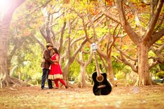 Candid Wedding Photography by www.theweddinglovestory.com #Candid #Wedding #Photography #Bangalore #India #Photographer #Photographers #Prewedding #Postwedding #Candid Wedding Photography #Pre Wedding Photography #Pre Wedding Shoot