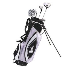 Golf Joke: The Women's Tee – Agora Interfusion – Amazing Videos and Products! Left Handed Golf Clubs, Ladies Golf Clubs, Golf Club Sets, Womens Golf Shoes, Golf Training, Golf Irons, Golf Accessories, Golf Fashion, Ladies Fashion