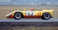1979 Daytona 24 Hours