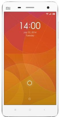 Buy Xiaomi Mi 4 16 B at flipKart. Get all other details about Xiaomi Mi 4 at The Narration (http://thenarration.com).