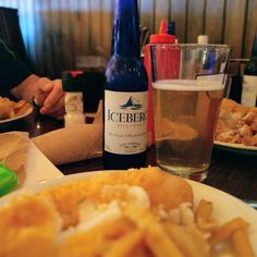 Restaurant Photos, Seafood Restaurant, Gluten Free Menu, Great Restaurants, Seafood Dishes, Landing, Google, Travel, Viajes