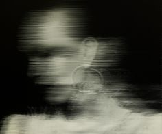 Fragments 32 (Dark Fragments Series)  | Laurent Segretier #photography | http://www.segretier.com/