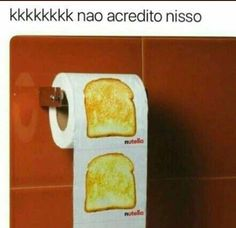 Ahhh q delicia emm ! Funny Images, Best Funny Pictures, Memes Status, Wtf Funny, Funny Posts, Haha, Geek Stuff, Jokes, Instagram Posts