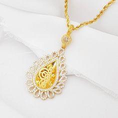 On Çeyrek Altınlı Halat Zincirli Kolye Gold Chain Design, Gold Chains, Crochet Necklace, Rings, Jewelry, Fashion, Turkish People, Moda, Jewlery