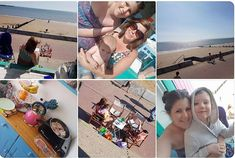 How much fun, can you cram into a day! Did you visit our beach huts this summer? You might spot a photo appearing here very soon as we celebrate all our amazing guests this year. Feel free to tag us in your own photos or Beach Huts, Us Beaches, This Is Us, Polaroid Film, Interiors, Feelings, Celebrities, Day, Amazing