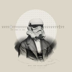 old time star wars
