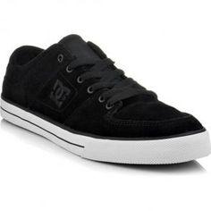Tênis DC Shoes PURE ZERO - $313.40