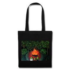Stofftasche Beltane http://aidao.spreadshirt.de/beltane-A22412121/customize/color/2