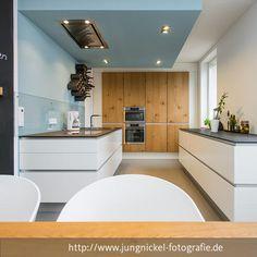 LED Panels Für Die #Küche Oder Das #Büro: | Lampen / Lamps | Pinterest |  Oder, LED And Led Panel