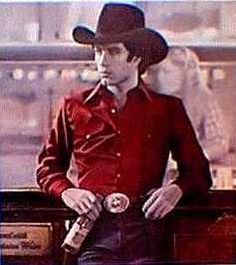 Urban Cowboy posters for sale online. Buy Urban Cowboy movie posters from Movie Poster Shop. We're your movie poster source for new releases and vintage movie posters. Love Movie, Movie Tv, 80s Movies, Style Movie, Movie Blog, Epic Movie, Blockbuster Movies, Movie Props, Comedy Movies