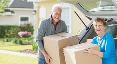 Baby Boomers are Downsizing, Are You Ready to Move? by simplify For a while now baby boomers have been blamed for a portion of the housing market's current lack of housing inventory, but should they. Real Estate News, Selling Real Estate, Senior Living Communities, Baby Boomer, Rapid City, Real Estate Information, New House Plans, Home Ownership, Real Estate Marketing