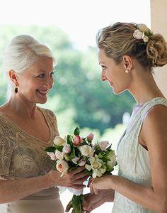 Makeup tips for #mothersofthebride | Brides.com